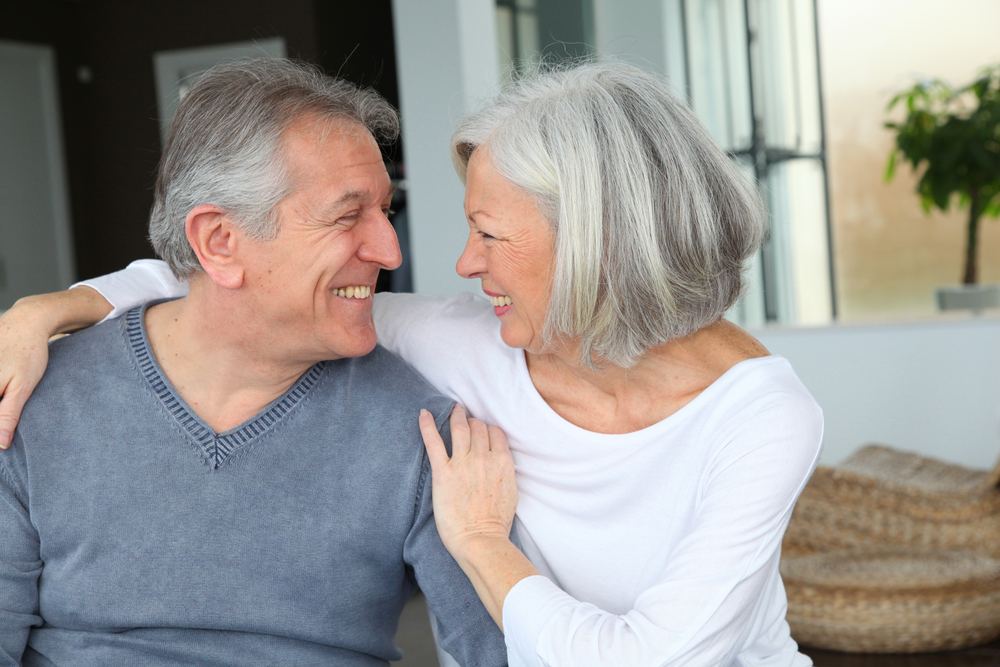 best matchmaking services philadelphia 4 matchmaking services for the ultra-wealthy sign up now to receive fortune's best fortune may receive compensation for some links to products and services.