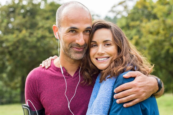 Philadelphia Singles Exton Matchmakers | 6 Signs He Wants You as His